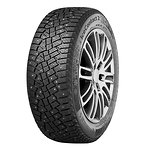 Continental-IceContact-2-KD-22555-R17-101T-XL