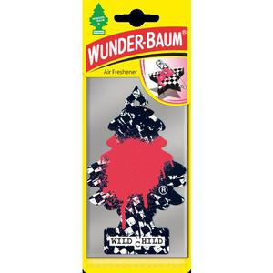 41-1343 | Wunderbaum Wild Child Rock