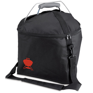 42-0301 | Weber® Bag - Smokey Joe®