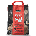 Weber-Easy-Start-Puuhiilibriketit