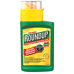 Roundup-tiiviste-280ml