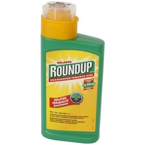 42-2399 | Roundup tiiviste 540ml