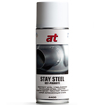 AT-Stay-Steel-RST-Pinnoite-400-ml