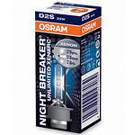 Osram-Night-Breaker-70-Xenon-D2S-12V35W