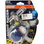 MP-Osram-NightRacer-H4-90-12V-pari
