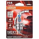 Osram-Night-Breaker-Laser-H4-polttimo-150-12V--6055W