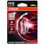 H3-polttimo-Osram-Night-Breaker-Unlimited-110-12V