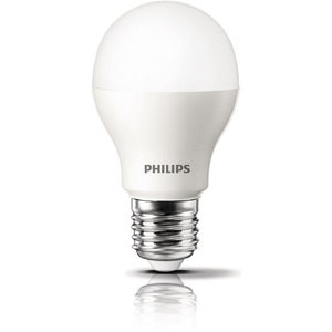 43-9834 | Philips LED 9,5W E27 806lm