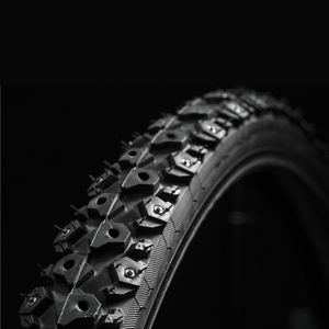 Suomi Tyres reflex nastarengas W120 40-622 | Motonet Oy