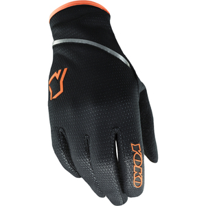 45-00072 | YOKO Performance Gore Windstopper hanskat 8