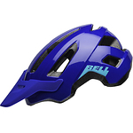 Bell-Nomad-jr-dark--bright-blue-pyorailykypara-52-57-cm