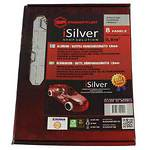 STP-iSilver-Shop-Bag-vaimennusmatto-08m