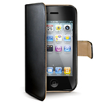 Puhelinlompakko-Apple-iPhone-4S-black