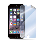 Celly-Apple-iPhone-6s-Plus6-Plus-suojakalvo-2kpl-SBF601