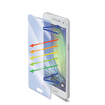 Celly-Samsung-Galaxy-A3-nayton-suojalasi-GLASS452