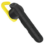 Jabra-Steel-Bluetooth-handsfree-musta