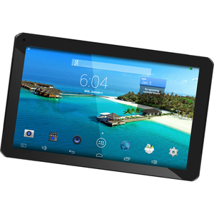 "47-6830 | Denver 7"" Android 4.4 Wifi tabletti"