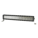 Led-Vision-Light-Bar-215-120-W-40-x-3-W-Osram-combo