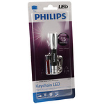 Philips-LED-avaimenpera-taskulamppu