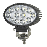 LED-tyovalo-10-30V-36W-teholed-oval