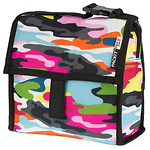 Pack-It-Mini-Lunch-Cooler-GoGo-24-L