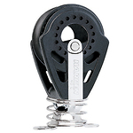 Harken-40mm-Carbo-ploki-seisova-H2652