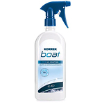 Korrek-BOAT-TFC-UV-Coating-700-ml