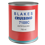 Blakes-Cruising-red-075-L