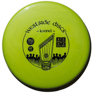 53-0006 | Westside BT Soft Kannel putteri