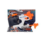 Nerf-Supersoaker-Squall-Surge