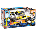 Hot-Wheels-RC-auto