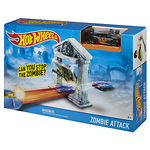 Hot-Wheels-ratasettilajitelma