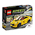 53-2260 | LEGO Speed Champions 75870 Chevrolet Corvette Z06
