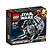 53-2280 | LEGO Star Wars 75128 TIE Advanced Prototype™