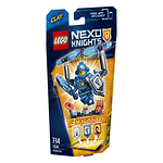 Lego-Nexo-Knights-70330-Ultimate-Clay
