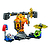 53-2306 | LEGO Nexo Knights 70336 Ultimate Axl