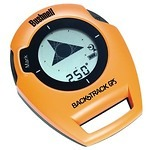 Bushnell-BackTrack-Original-Kasi-GPS-GII