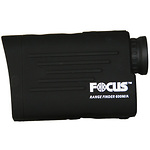 Focus-Range-Finder-etaisyysmittari-600-MA