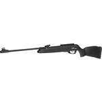 Gamo-Black-1000-IGT-ilmakivaari-45mm