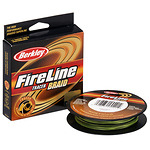 FireLine-Tracer-Braid-kuitusiima-020mm-110m