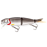 Savage-Gear-Herring-SwimJerk-viehe-9cm-95g