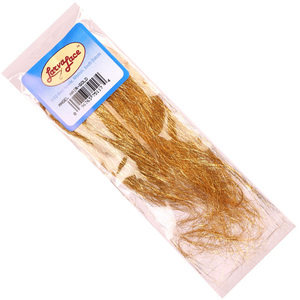 54-9342 | Larva Lace Angel Hair gold