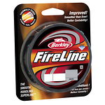 Berkley-Fireline-kuitusiima-032mm-270m--smoke