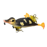 Savage-Gear-3D-Suicide-Duck-haukiviehe-105-cm-28-g-Natural