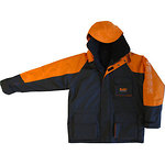 Retki-Outdoor-Thermo-Jacket-lampotakki