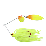 Northland-Reed-Runner-spinnerbait-14g-Sunrise