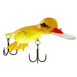 Westin-Danny-the-Duck-14-cm-48-g-haukivaappu-Floating-Yellow-Duckling