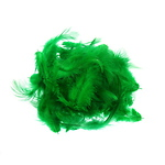 Metz-Soft-Hackle-higlander-green