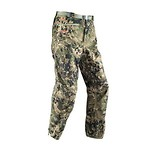 Sitka-Downpour-housut-Optifade-Ground-Forest-M