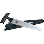 Outdoor-Edge-Griz-Saw-luusaha